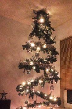 foto's die we van onze klanten kregen om te laten zien wat ze hebben gedaan met de Kerst spiraal van de Tuinfee.Dank allemaal !