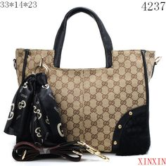 Well, designer products are expensive and when it comes to Louis Vuitton wallet, you are bound to stretch your budget a little further. Gucci Handbags Outlet, Cheap Handbags, Handbags Online, Gucci Bags, Cheap Purses, Cheap Bags, Purses For Sale, Designer Handbags On Sale, Cheap Designer Handbags