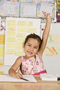 Language Development and Bilingual Children