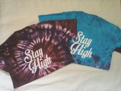 Spiral tiedye tshirt with silkscreen  Pre-order $7,2 Size S,M,L,XL,XXL,XXXL  If you have design for the silkcreen, we can make it that for you on the tiedye tshirt.