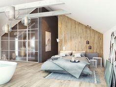 De Ideale Zolderkamer : De ideale zolderkamer house goals interior