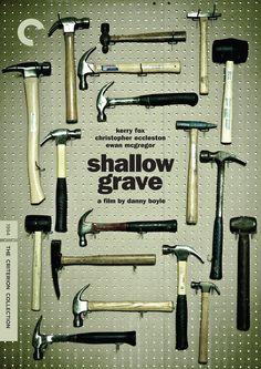 Shallow Grave (1995)
