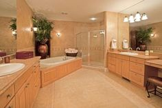 Bathroom Cultured Marble Shower Gardenweb Ideas and Pictures
