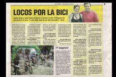 www.viajerosdelosvientos.com