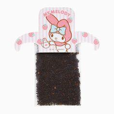 My Melody flavor tea 540 Yen