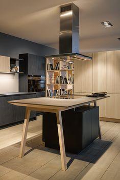 71 Best Next125 Kitchens Images Book Racks Book Shelves Bookcases