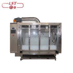Chocolate Coating Machine Hot Sell Chocolate Bean Candy Making Machine , Find Complete Details about Chocolate Coating Machine Hot Sell Chocolate Bean Candy Making Machine,Chocolate Machinery,Chocolate Coating Machine,Chocolate Candy Making Machine from Snack Machines Supplier or Manufacturer-Chengdu LST Science And Technology Co., Ltd. Chocolate Coating, Chengdu, Candy Making, Making Machine, Science And Technology, Locker Storage, Snacks, Hot, Appetizers