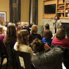 """HOW MOMS CAN DREAM - Linda Eyre, Saren Loosli, and April Perry share some of the best ideas from the Power of Moms """"Dreaming Night"""" and inspire you to take the next step toward your personal dreams and deliberate motherhood."""