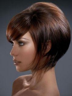 Penteados Para Cabelos Curtos 2015 | corte-de-cabelo-curtos-2013-39