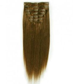 Hairextensionsaleclip in remy human hair extensions 18 inch blonde 2013 top quality natural straight indonesia clip in hair extensionclip in hair extensionclip in natural wavy hair extensionsprinted clip in hair solutioingenieria Choice Image