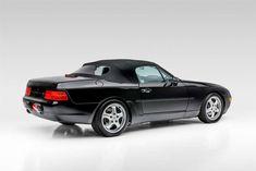 Porsche 968, Porsche Sportwagen, Bmw Isetta, Brake Rotors, Brake Pads, Rear Brakes, Manual Transmission, The Struts, Cars And Motorcycles