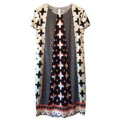 Talbot Runhof A-Linien Kleid Second Hand ➽ Kaufen Sie den Artikel Talbot Runhof A-Linien Kleid gebraucht und auf Echtheit & Qualität geprüft für nur 399,00 € im REBELLE Designer Second Hand Online-Shop (2010232).