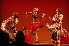 afriky-lolo-west-african-dance-45