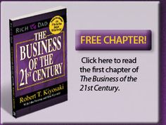The Business of the 21st Century - Free resources