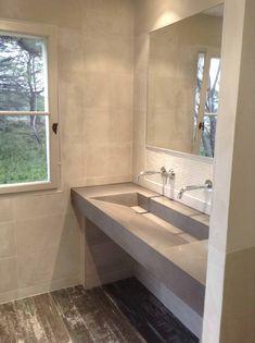 vasque-beton-ductal.jpg