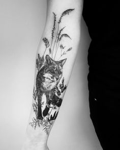 Likes, 43 Comments - Madlyne van Looy Tattoo & Art ( on In. , Likes, 43 Comments - Madlyne van Looy Tattoo & Art ( on In. Cool Tattoos For Girls, Trendy Tattoos, Popular Tattoos, Unique Tattoos, Beautiful Tattoos, Small Tattoos, Tattoos For Women, Tattoo Son, Diy Tattoo