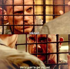 Ahhhhhhh I have so many questions now!!! Hurry up season 5 Prison Break
