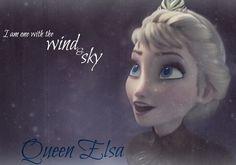 Elsa Jack And Elsa, Frozen Elsa And Anna, Disney Frozen Elsa, Frozen Movie, Disney Characters Pictures, Disney Princess Pictures, Frozen Quotes, Frozen Memes, Disney Love