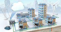 smart buildings - Google Search