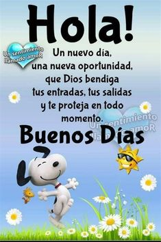 Cute Good Morning Quotes, Morning Quotes For Him, Morning Messages, Hug Quotes, Snoopy Quotes, Peanuts Quotes, Meu Amigo Charlie Brown, Romantic Humor, Good Day Wishes