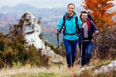 6 Ways to Save on Backpacking