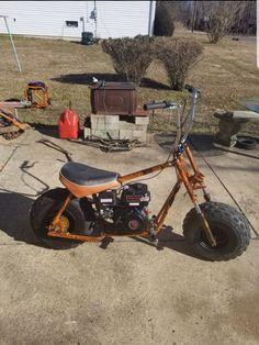 Mini Motorbike, Mini Bike, Motorcycle, Mini Chopper, Motor Scooters, Vintage Bikes, Go Kart, Airplanes, Bicycles