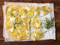 Perunapizza Savoury Baking, Spanakopita, Quiche, Camembert Cheese, Tapas, Pizza, Favorite Recipes, Snacks, Breakfast