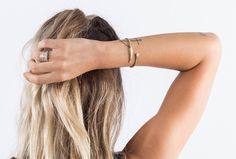 Open Bangle, Open Stacking Bracelet, Open Bangle Bracelet, Wrap Bracelet, Wrap Bangle, Adjustable Bracelet, Women Wrap, Unique Brass Jewelry #etsy #jewelry #bracelet #bronze #wrapbracelet #wrapbangle #adjustablebracelet #womenswrap #brassbangle #stackingbracelet