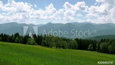 Videos, Berg, Neon Signs, Mountains, Nature, Travel, Landscape, Naturaleza, Viajes