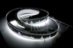 Google Image Result for http://www.archdaily.com/wp-content/uploads/2008/09/811336044_xpo-model-night.jpg