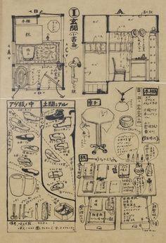 modernology wajiro kon - Google Search