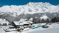 Das Best Wellness Hotel Die Übergossene Alm in Dienten am Hochkönig/ Austria Wellness, Hotel Spa, Austria, Mount Everest, To Go, Mountains, Nature, Travel, Outdoor