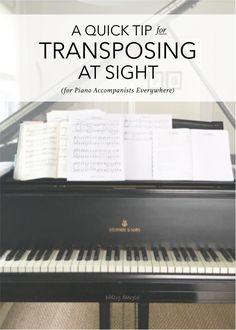 Piano Jazz, Piano Sheet Music, Music Sheets, Piano Songs, Boogie Piano, Piano Quotes, Choir Songs, Piano Games, Music Writing