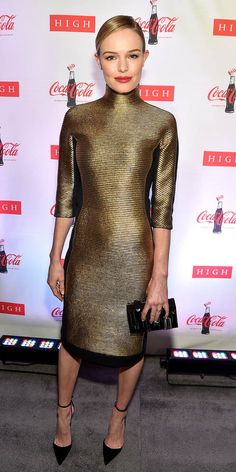 Curtos na moda festa: Gloria Kalil diz quando e como o vestido longo pode ser substituído | Chic - Gloria Kalil: Moda, Beleza, Cultura e Comportamento