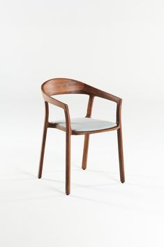 Artisan - Stuhl Tara Form, Artisan, Chair, Furniture, Design, Home Decor, Funky Furniture, Home Architect, Switzerland