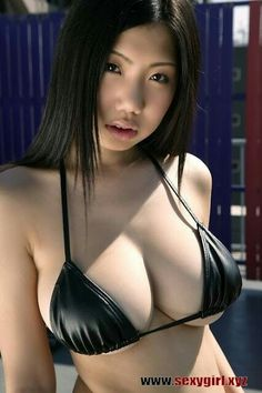 Something Young asian girl sex outfit exist?