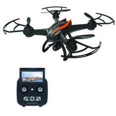 Cheerson FPV With HD Camera High Hold Mode RC Quadcopter RTFDescription:SpeficationParameterQuadcopterBrand Rc Drone With Camera, Mini Spy Camera, Turn Left Turn Right, Drone Quadcopter, Drones, Remote Control Drone, Cameras For Sale, Camera Reviews, 4 Channel