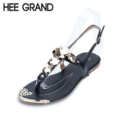Cheap shoe loose, Buy Quality shoes high heels blue directly from China shoe chain Suppliers:  Items You Might Like       2016 NEW Women Summer Sandals Fashion Metal Rhinestone Detailed Silver&Gold Platform Wedges