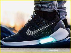 Nike Air Jordan 1 Retro Black Toe (by cjsmithh__)   Obuwie, Moda