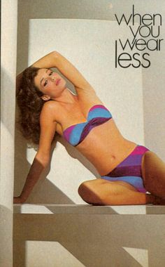 Photo Jo Francki  Model Kelly Lebrock
