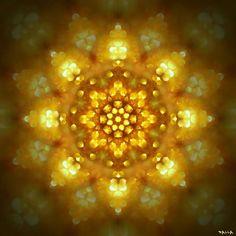 @solitalo  Mandala de Prosperidad y Abundancia A continuación les dejo algunos decretos que he encontrado por la web y que me parece están cargados de buenas energías y gran espiritualidad, p…