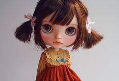 @дневники — Избранное :: Кукольный мир и не только...