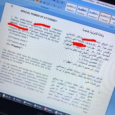 Property Power of Attorney - Auto translated and generate doc file based on form submission #css #js #javascript #php #phpdeveloper #developer #jquery #dubai #sharjah #dxb #uae #difc #services #legal #poa #will #website #responsive #mobile #custom #customized #poa #property #estate #realeatate #law #lawyer #attorney