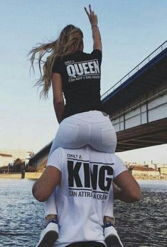 45 Cute And Sweet Teenage Couple Relationship Goals You Aspire To Have - YoGoodLife