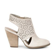 Torri- so want these! But no shipping to NZ!