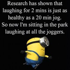 26 Ideas For Funny Memes Sarcastic Disney Minions Quotes Funny Shit, Really Funny Memes, Stupid Funny Memes, Funny Relatable Memes, Funny Texts, Hilarious, Funny Humour, Epic Texts, Funny Stuff