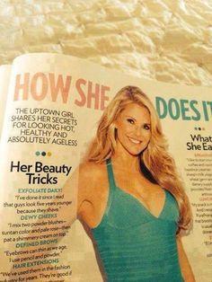 f213e32ad6b 25 Best Rodan + Fields Skincare Tips from Tina images | Rodan ...