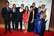 The Lesser Blessed - Premiere at TIFF