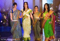 View photo on Maharani Weddings https://www.maharaniweddings.com/gallery/photo/160656