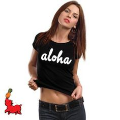 Hawaii Coffee Company is the home of some of Hawaii's favorite coffee and tea brands - Lion Coffee, Royal Kona Coffee, and Hawaiian Islands Tea Company. Shirts For Girls, Kids Shirts, Tea Brands, Cotton Tee, Types Of Shirts, Fancy, Crop Tops, Tees, Casual